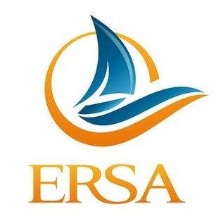 """Французское агенство недвижимости """"ERSA"""""""