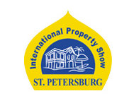 25-26 октября 2013, Санкт-Петербург St. Peterburg International Property Show