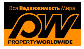 4-6 апреля 2014, Конгресс-Центр, Москва-Сити Property Worldwide
